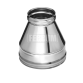 Конус (430,5) Ф150х210