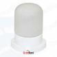 Светильник для сауны LINDER (НПБ 400) (IP54, E27 40-60Вт)