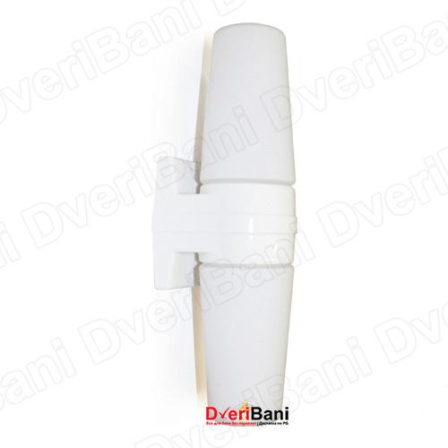 Светильник для сауны `Маяк-2` LK409