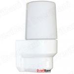 Светильник для сауны `Маяк-МИНИ` (IP54, E27 40-60Вт)