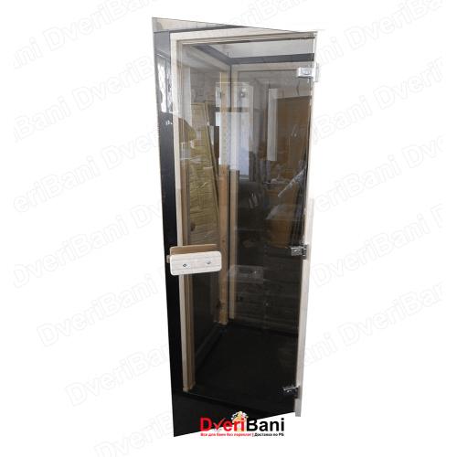 Дверь стеклянная (Не стандарт)