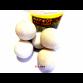 Фарфор для бани `Императорский` (ведро 3,3 кг)