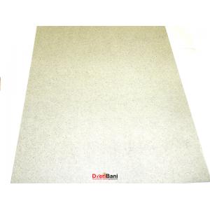 Плита Минерит 1200х600мм Фиброцементная огнестойкая `Фаспан АНТИФЛЕЙМ`