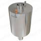 Бак на трубе Добросталь 1,5 мм 70 литров