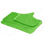 Комплект махровый для мужчин (килт 140х60см + рукавица) `Банные штучки` арт.32251