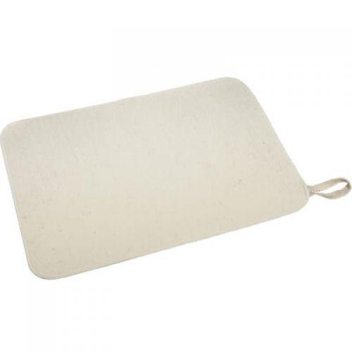 Коврик для сауны `Банные штучки` войлок100% арт.41002