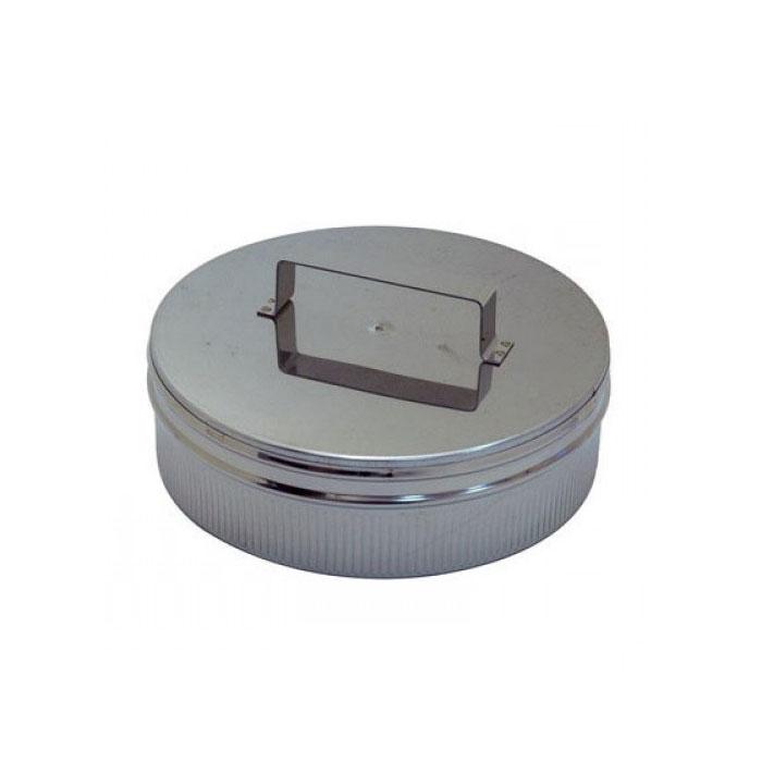 Заглушка для дымохода купить напольная консоль для дымохода
