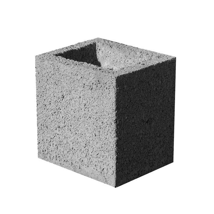 Блок вентиляционный керамзитобетон прочность на сжатие керамзитобетон