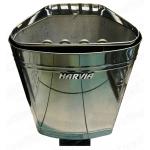 Электрическая печь Harvia Delta D23