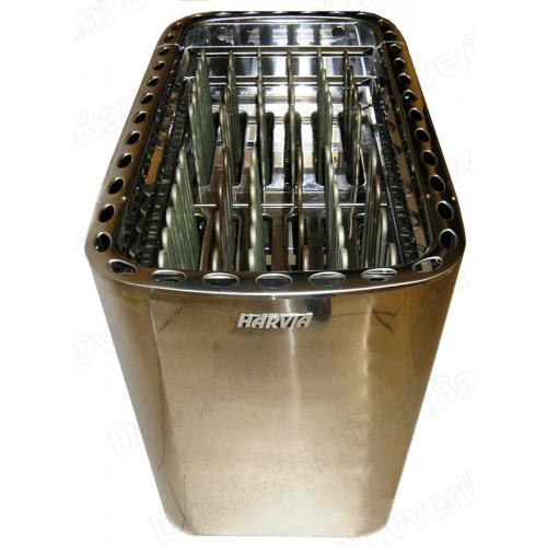 Электрическая печь Harvia Profi L33