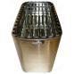 Электрическая печь Harvia Profi L30