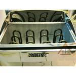 Электрическая печь Harvia Trendi KIP45