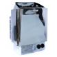 Электрическая печь Harvia Trendi KIP60