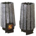 Grill`D Cometa 180 Vega Stone (Short)