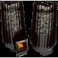 Grill`D Cometa 180 Vega (Long black)