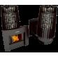 Grill`D Cometa 180 Vega (Window  black)