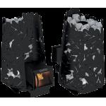 Grill`D Dubrava 180 (Long black)