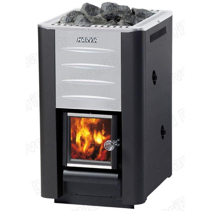 Купить harvia 20 sl boiler с теплообменником спб пластинчатые теплообменники s8-16