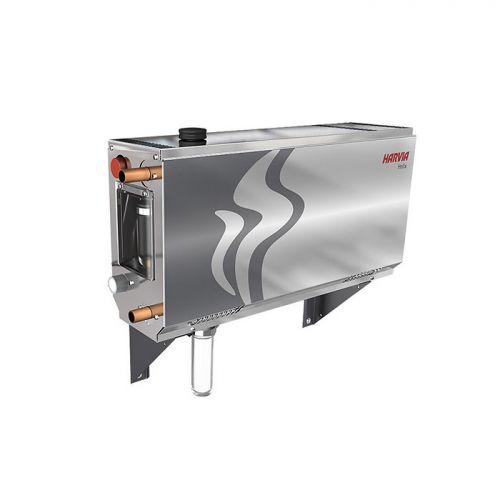 Парогенератор Harvia Helix HGX11L 10.8 кВт без контрольной панели