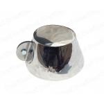 Хомут фартука защитный (430-0,5) ф 215
