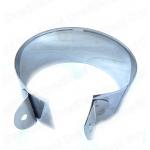 Хомут зажимной (430-0,5) ф 250