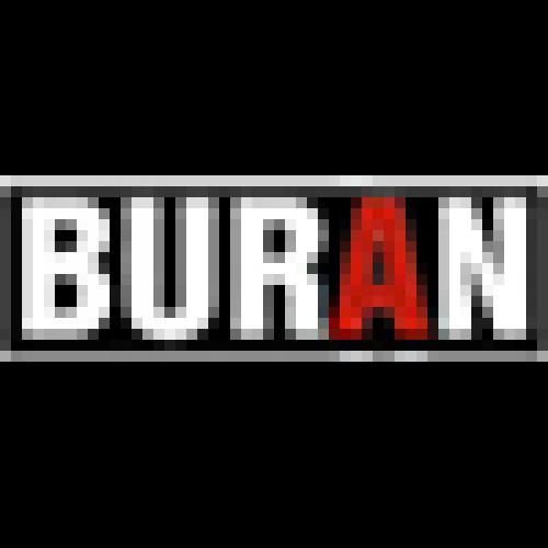 Буран