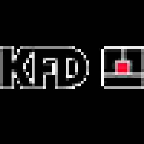 Топки KFD