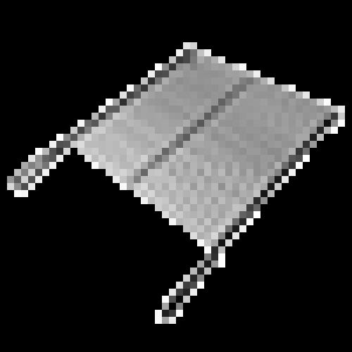 Комплектующие для мангала