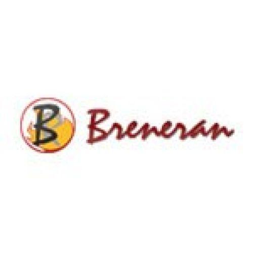 Бренеран