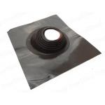 Мастер флеш Угловой RES1 (мастер флеш) 75-200 мм (силикон на алюминиевом основании -70°C - +260°C) (коричневый)