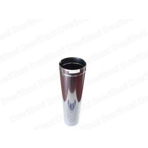 Труба L-500 (430-1,0) ф 150