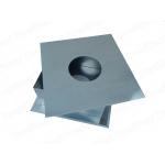 Потолочно проходной узел 600*600 (500*500) (430-0,5/ОЦ-0,5) ф 180