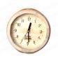 Часы Sawo 530 А (осина)