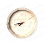 Часы с гравировкой ЛИПА ЭКОНОМ