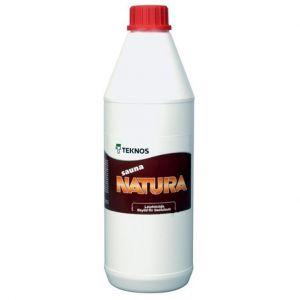 Teknos (Текнос) SATU Лаудесуоя масло для полок 1,0 л