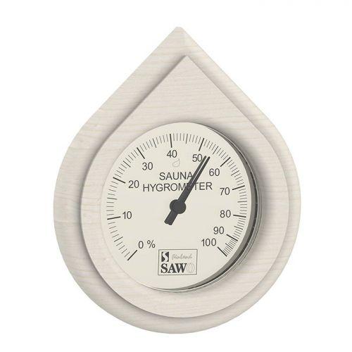 Гигрометр Sawo 250-HA