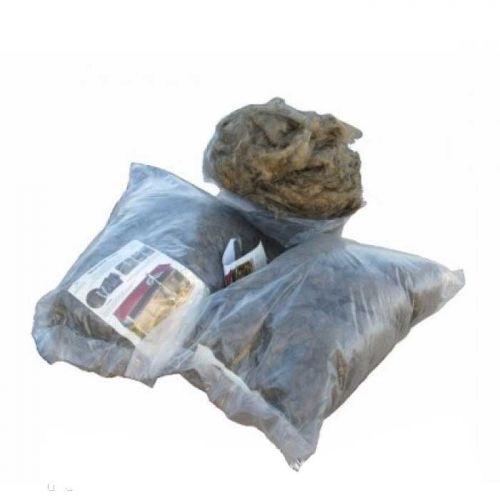 Базальтовая вата (2 кг)