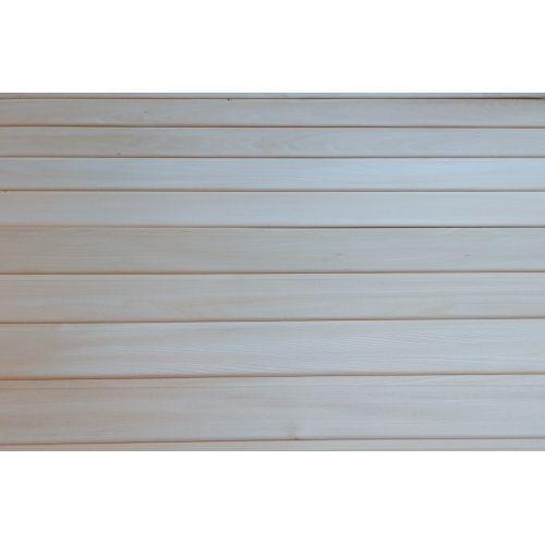 Вагонка липа профиль `Штиль` 15х65 сорт экстра 1,8-3,0 метра