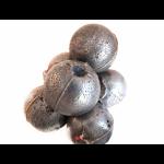 Чугунные ядра (ведро 6 кг)