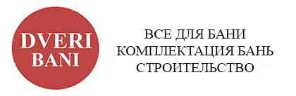 DveriBani
